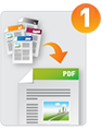 create-high-quality-PDF-files-from-any-application