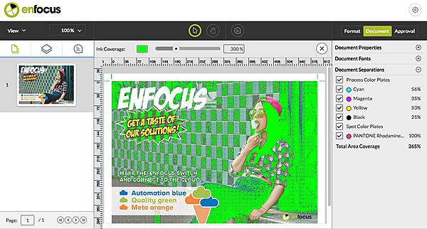 pdf preview 09